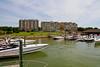 Docks-4085
