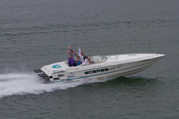 Scarab-2278