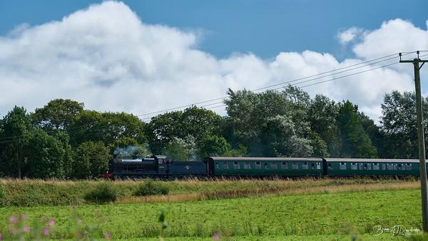 Bluebell Railway-1462 - 12-23 pm