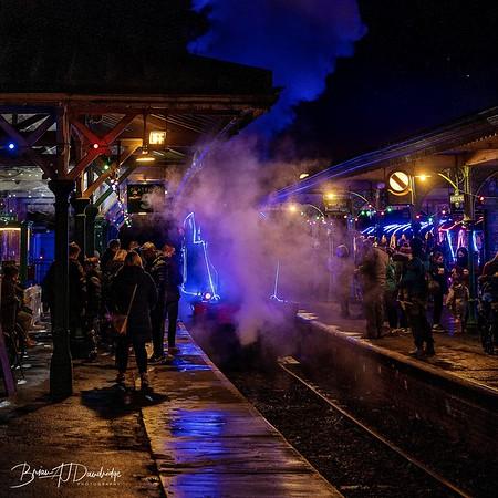 SteamLights-7013-Edit