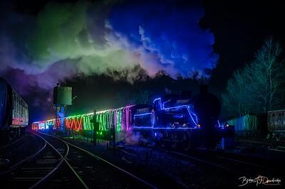 SteamLights-6965-Edit