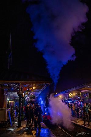 SteamLights-7010