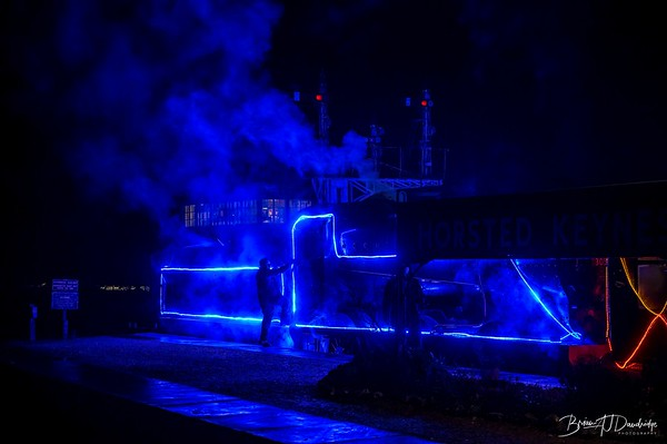SteamLights-7025-Edit