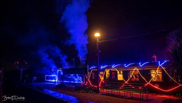 SteamLights-7028-Edit