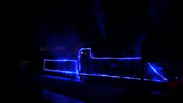 SteamLights-7033