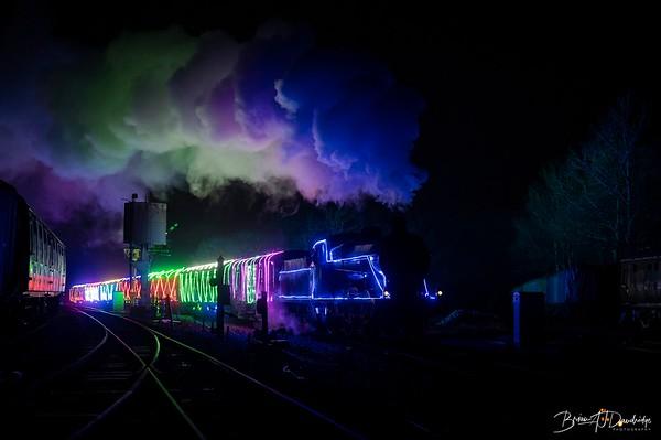 SteamLights-6963
