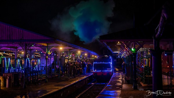SteamLights-6985-Edit