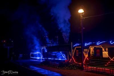 SteamLights-7027-Edit