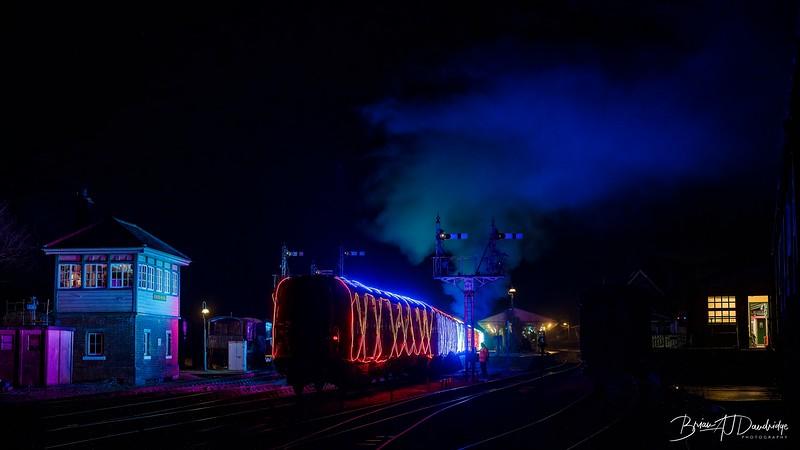 SteamLights-6981-Edit