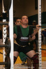Powerlifting_0017
