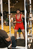 Powerlifting_0007