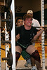 Powerlifting_0001