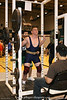 Powerlifting_0008