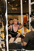 Powerlifting_0005