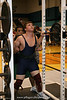 Powerlifting_0011