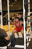 Powerlifting_0006