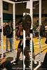 Powerlifting_0010