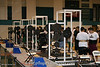 Powerlifting_0003
