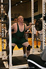 Powerlifting_0009