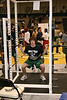 Powerlifting_0004