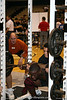 Powerlifting_0020