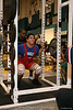 Powerlifting_0013