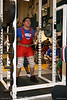 Powerlifting_0014