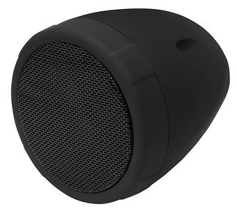 MCBK475BA_RIGHT_SPEAKER_1119