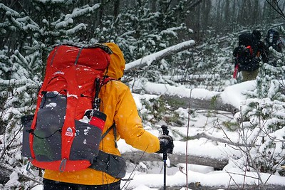 """""""Any time, Any weather, Anywhere on the Powwow Trail."""""""