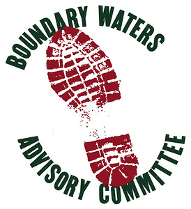 Become a steward of the land, right here in the Boundary Waters.
