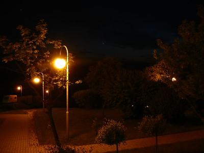 Nocne_2