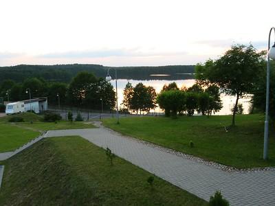 Jezioro z osrodka_2