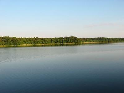 Jezioro_2
