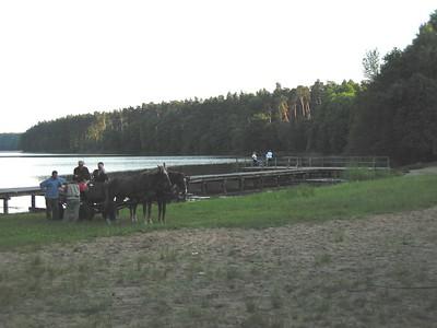 Nad jeziorem_1