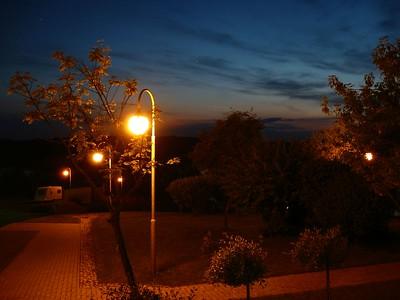 Nocne_1