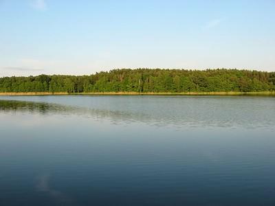 Jezioro_1