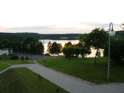 Jezioro z osrodka_1