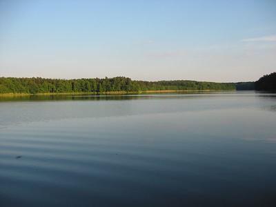 Jezioro_3