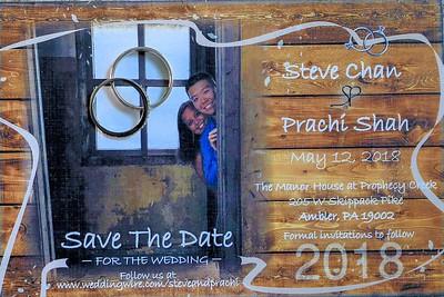 Prachi & Steve wed 0005