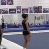 FX-Jill-practice