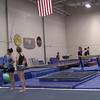 V-Tasia-2nd-practice