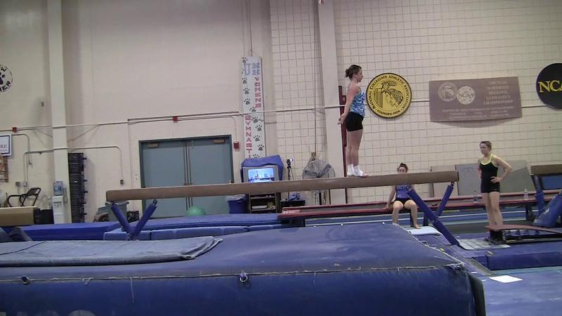 BB-Erin-practice