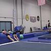 V-Erika=1st fall-practice