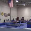 V-Ali-2nd full-practice