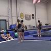 V-Erika-2nd-practice