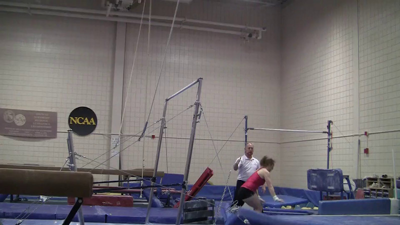 UB-Kelsey-practice