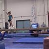 BB-Hannah-practice