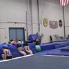 V-Jill-practice