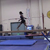 BB-Adrienne-practice