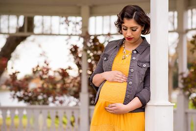 Pardeep Maternity-84